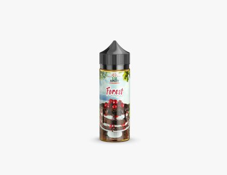 Forest Bakery - 510CloudPark Aroma 20 ml