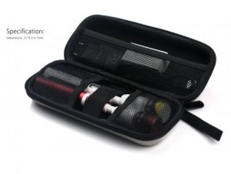 Innocigs Carry Case V2 (M)