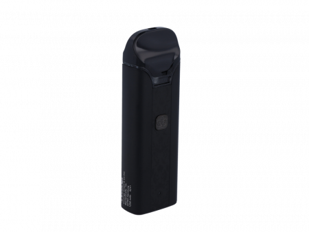 Uwell Crown Pod Kit schwarz