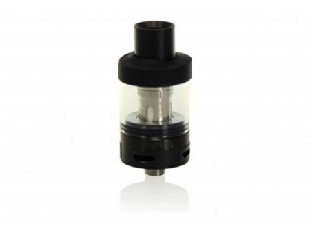 Aspire Atlantis EVO Tank Clearomizer 2ml schwarz