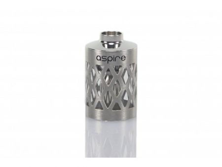 Aspire Nautilus Hollowed Out Replacement Tank