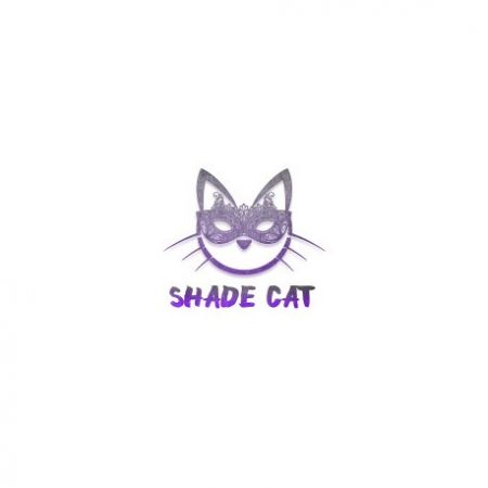 Copy Cat Aroma Shade Cat