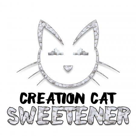 Copy Cat Aroma Creation Cat Sweetener