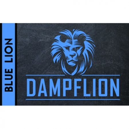 Dampflion Aroma 20ml Blue Lion