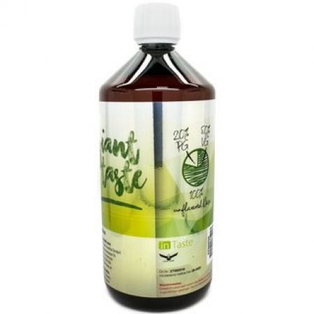 Giant Taste Base 1000ml 80/20 0mg