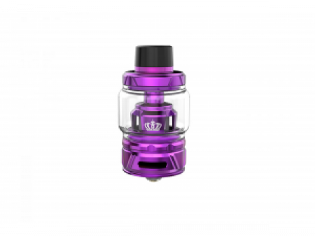Uwell Crown 4 lila
