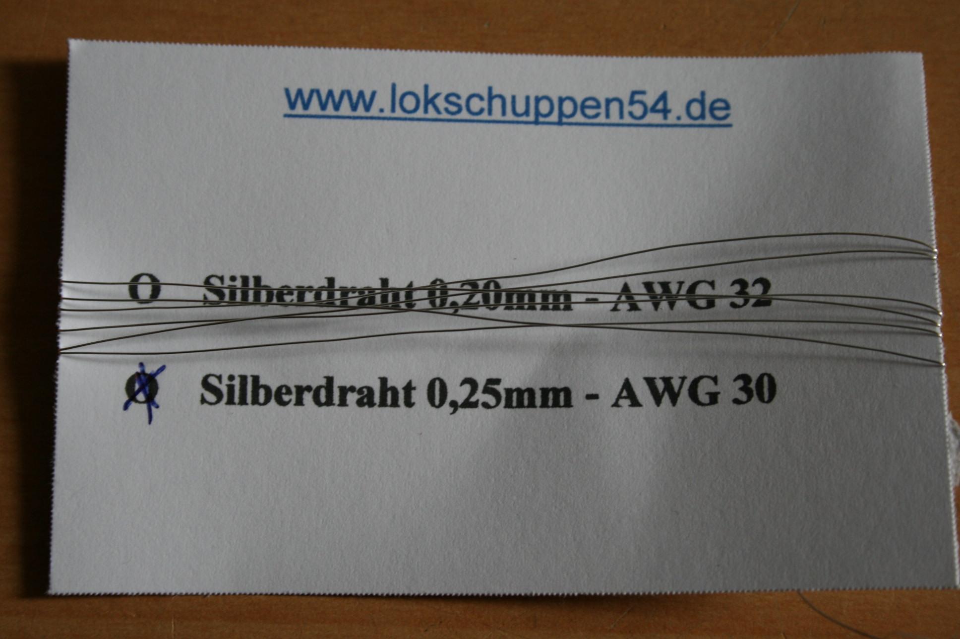 Fantastisch 14 Gauge Silberdraht Zeitgenössisch - Schaltplan Serie ...