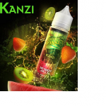 Kanzi Twelve Monkeys 50ml 0mg Shortfill