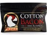 Cotton Bacon Prime ( Wick N´Vape)