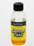Darkstar Lemon Tart Bottle Shot 62,5ml Aroma in 250 ml Flasche