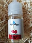 Legga Drops 30ml Charming Cherry - Aromenkonzentrat