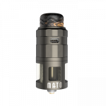 Vandyvape MATO RDTA by Nebellfee frosted grey