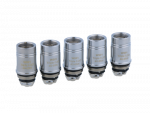 Steamax (Wismec Elabo) WS01 Triple Heads 0,2 Ohm