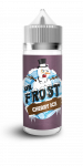 Dr. Frost - Cherry Ice