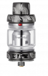 FreeMax M Pro Clearomizer Set gunmetall