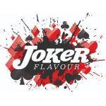 Joker Flavour Aroma Herz Blueberry Queen 10ml