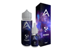Antimatter - Proxima 10ml Aroma in 120ml Flasche