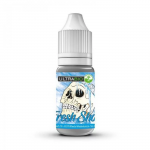Ultrabio® Fresh Shot 10ml